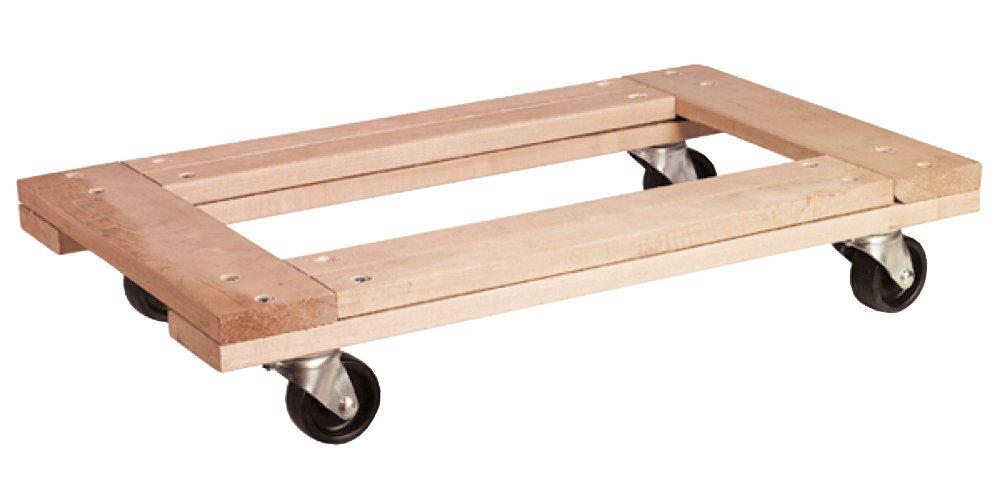 Hand trucks r us flush deck furniture dollie ak222 for Furniture hand truck